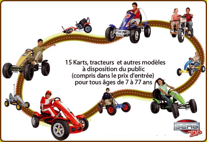 karting-2014