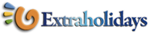 logo-extraholidays-2