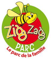 Zig Zag Parc labyrinthe